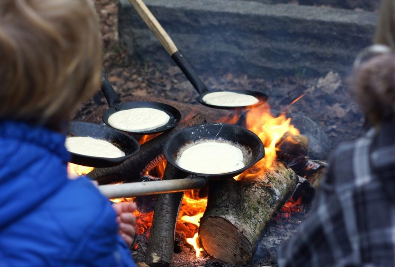 bonfire_pancakes_fire-1395342
