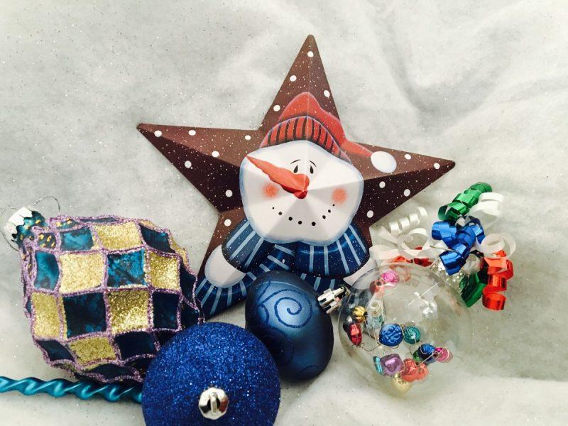 christmas_christmas_balls_christmas_decorations_snow-937566