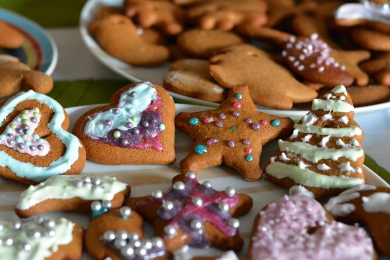 gingerbread_burning_decorating_frosting_glace_sweet_christmas_asterisk-668861