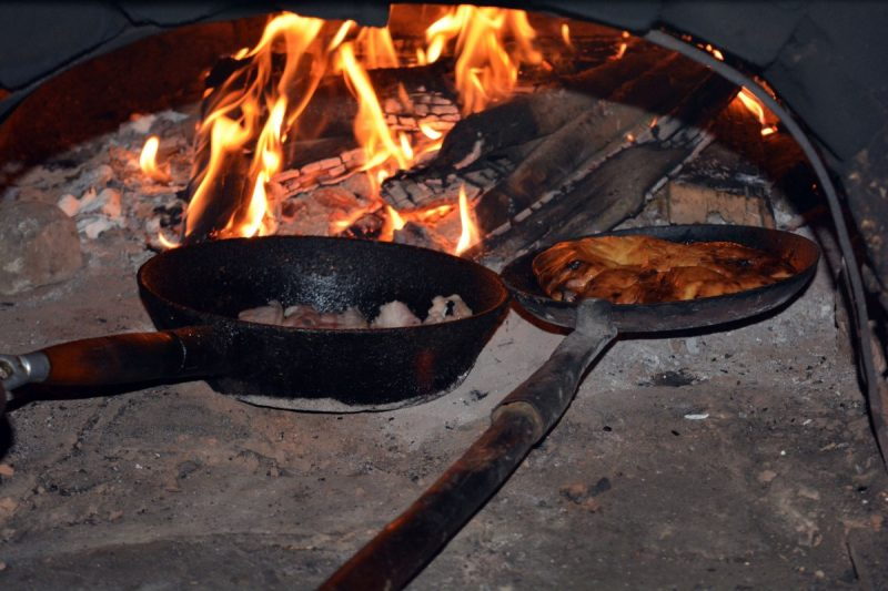 oven_fire_pancakes_carnival_food-645802