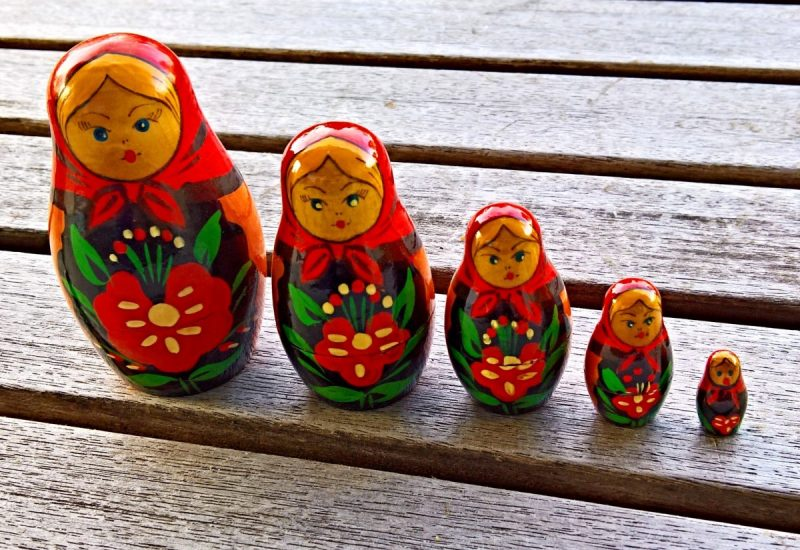 russian_dolls_babuschka_matruschka_each_other_pluggable_dolls_hand_labor_colorful_painted_funny-1171158
